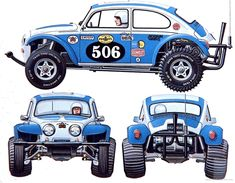 Google Image Result for http://www.the-blueprints.com/blueprints-depot/cars/vw/volkswagen-beetle-baja-bug.png