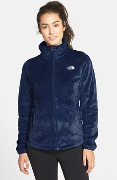 The North Face 'Osito 2' Jacket                                                                                                                                                                                 More