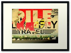 Travel! #photography