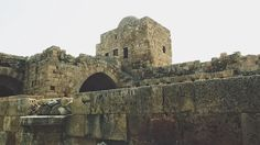 Saida, Lebanon