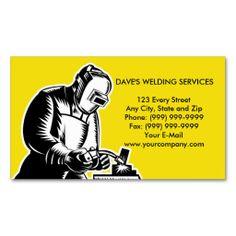 77 Business Card Templates Ideas