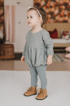 797662eb4 32 Best kids  overalls images