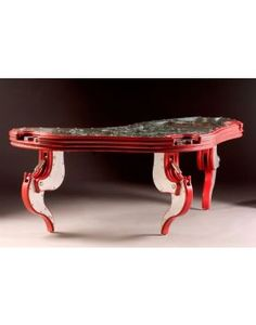 Buy This Dale Mathis Executive Desk Here At Exquisite Timepieces