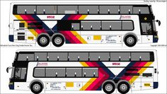 King of the Airport 8502 Sm Mall Of Asia, Coach Builders, Double Decker Bus, Japan Model, International Airport, Buses, Philippines, King, Busses