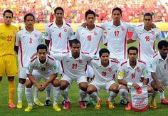 Tahiti National Football Teams, Tahiti, Sports, Hs Sports, Sport