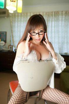 http://www.redflava.com/2012/jgirls/anri-sugihara-wbgc-3/