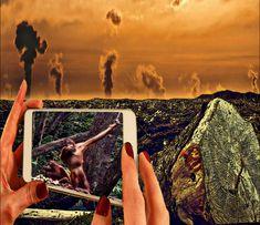 EcoTourism by lousephyr on DeviantArt