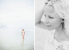 Blogg – Smallpigart photography bröllopsfotograf Stockholm Sverige
