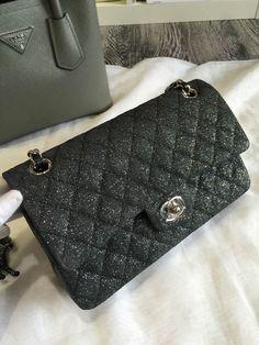 DarkSlateGray Bag