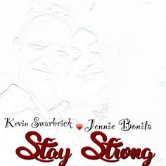 Stay Strong by FATE   Free Listening on SoundCloud