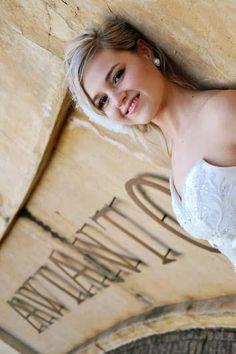 Bride to enter Avianto wedding venue. Wedding Venues, Wedding Ideas, Game Of Thrones Characters, Weddings, Bride, Fictional Characters, Art, Wedding Reception Venues, Art Background