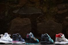 Part One: Top 10 kicks of 2015 that I was able to pick up (IMO). This is only for kicks that came out in 2015. You can read the comment section below to find out the order and why it made my top 10 list. by darnmar