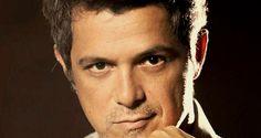 O cantor espanhol volta no embalo do sucesso de sua música em 'Salve Jorge' a SP (Foto: Divulgação)