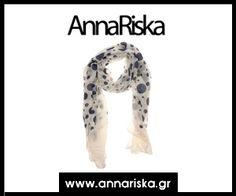 48788fd9fc0 ANNA RISKA: Η Anna Riska, μια εταιρία χρόνια στο χώρο της μόδας, αλλά πάντα  με την ανάγκη να εξελίσσετε ανάλογα με τις ανάγκες τις σύγχρονης γυναίκας,  ...