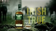 Image result for whisky adverts on location