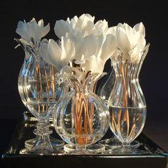 Collection – Des Pots Pots, Table Centerpieces, Vase, Flowers, Collection, Home Decor, King, Centerpieces, Decoration Home