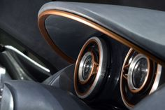 awesome 2014 Maserati Alfieri concept Photos – ModelPublisher.com – (87)