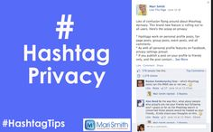 New Facebook Features: What Marketers Need to Know | Social Media Examiner
