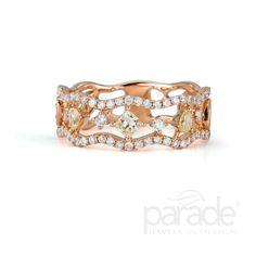 Parade Design -Fashion- BD2276A2-YD
