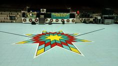 The 33rd annual event is billed as the largest powwow and Native cultural exhibition in North America.