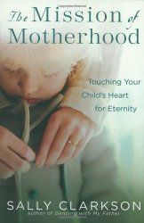 How to Make Your Home a Haven for Your Children - The Purposeful Mom