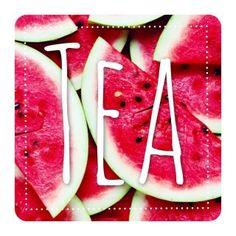 Búcsúzz el a lankadt szemhéjadtól – ez az összetevő… Watermelon, Hair Beauty, Fruit, Health, Instagram, Minden, Tips, Health Care, Salud