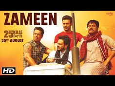 http://filmyvid.net/31473v/Mika-Zameen-Video-Download.html