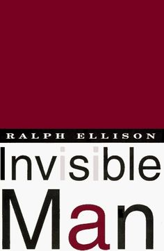 Presenting Episode #83 of the Banned Library Podcast, Invisible Man by Ralph Ellison. Hosted by Evan Williamson, who discusses books that have been challenged or banned. http://www.inthestacks.tv/2017/09/banned-library-83-invisible-man-by-ralph-ellison