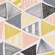 Summer School 2014 Showcase: Sarah Bowskill | Make It In Design