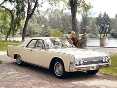 cool cars lincoln continental on pinterest lincoln. Black Bedroom Furniture Sets. Home Design Ideas