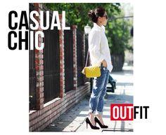 Estilo Meu - Consultoria de Imagem/ design / post design / blog / fashion blog / personal stylist / get the look