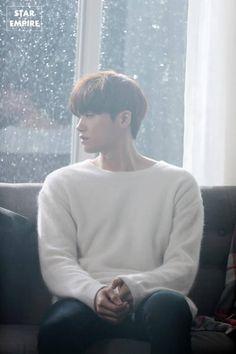 Hyung-shik
