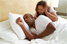Indulge in Healthy Living: Why Getting A Good Night Sleep Impacts Wellbeing.