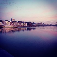 My new home #maastricht  #uni - @ippabrgnhm- #webstagram