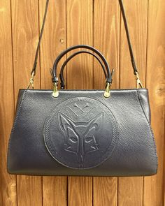 Hunting for this; Sedgefield Legacy- Black- Fox Embossing