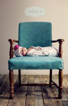 infant Archive - adara photography