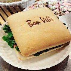 Hot Dog Buns, Hot Dogs, Branding Iron, Dairy, Bread, Cheese, Food, Brot, Essen