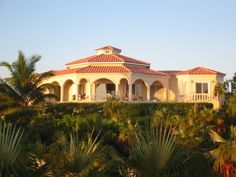 Bahamas Estate vacation rental in Double Bay from VRBO.com! #vacation #rental #travel #vrbo