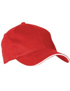 Baseball Cap - IB Profil