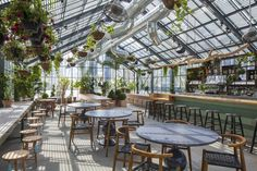 roy-choi-greenhouse-ace-hotel-Downtown-la