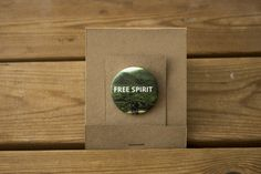 Color Mate, Free Spirit, Store, The World, Sheet Metal, Freedom, Backpack, Tent, Larger