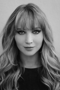 Jennifer Lawrence - I'm proud to represent strong women everywhere. Like Beyoncé said, we rule the world.