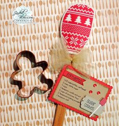 Paper Crafts by Candace: Jaded Blossom Monthly Challenge: Crafters Choice