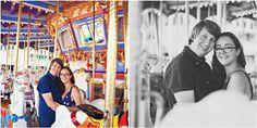 disneyland vacation photography, theme park vacation photos, vacation photos, engagement photos, disneyland engagement