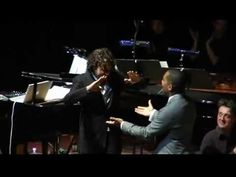 francesco tristano & carl craig - the melody