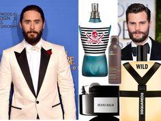 Uomo star: cosa porta nel beauty il maschio moderno