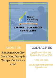 Quality Consulting Group Qualityconsultinggroups On Pinterest See Collections Of Their Favorite Ideas