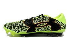 60e034ffd 98 Best Under Armour Soccer Cleats images in 2019
