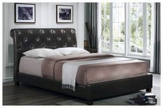 cool  Various Kinds of Bedroom Furniture Sets in NYC (New York City) ,    Bedroom furniture NYC is furnishing product manufactured in New York City. New York City is a famous location for manufacturing various kinds of ..., http://www.designbabylon-interiors.com/various-kinds-of-bedroom-furniture-sets-in-nyc-new-york-city/