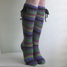 good boot socks